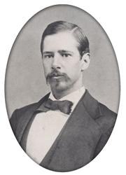 George Garvin Brown