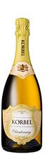 Korbel_Chardonnay