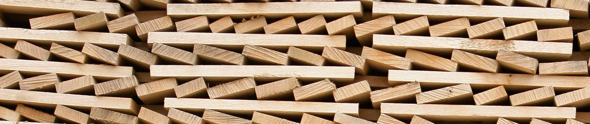 Cooperage---raw-wood