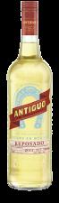 Antiguo