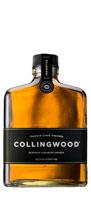 Collingwood_BrandPage_200h