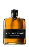 Collingwood750ml