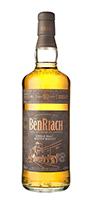 BenRiach_brandPage_200h.jpg