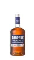 CooperCraft_BrandPage200h