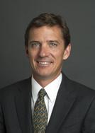 Stuart R. Brown