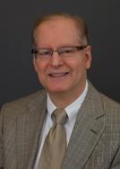 Bruce L. Byrnes